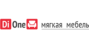 разработка интернет-магазина мягкой мебели