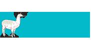 разработка интернет-магазина товаров для рукоделия