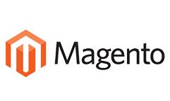 разработка интернет магазина на Magento