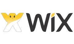 разработка сайта на викс
